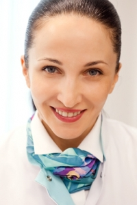 Безоперационная подтяжка кожи лица – обзор методов